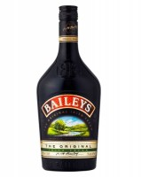BAILEYS IRISH CREAM 1L.jpg